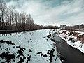 Shiraz - panoramio (56).jpg