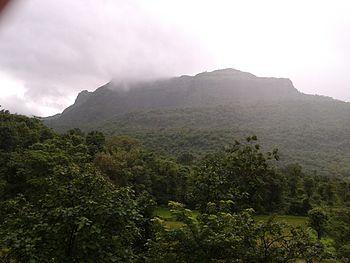 Shivthar Ghalai, Sahyadri Mountains.jpg
