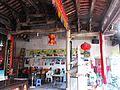 Shixiang Tang in Zhaoan 11 2013-06.JPG