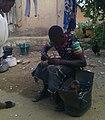 Shoe maker.jpg