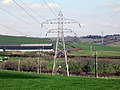 Shorter Cross Terminal Pylon - geograph.org.uk - 39587.jpg