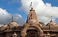 Shree Krishna Temple 2 (6282842335).jpg