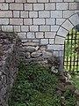 Shumen Fortress 030.jpg