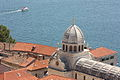 Sibenik - Flickr - jns001 (35).jpg
