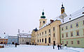 Sibiu-winter-center-square.jpg