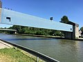 Sicherheitstor Havelse am Mittellandkanal 02.jpg