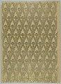 Sidewall (England), 1820 (CH 18384837).jpg