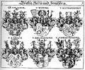 Siebmacher 1701-1705 E007.jpg