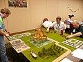 Siege of Bodenburg Miniatures.jpg