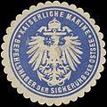 Siegelmarke K. Marine Befehlshaber der Sicherung der Ostsee W0346747.jpg