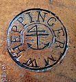 Siegelzeichen Heppinger ab ca. 1820.jpg