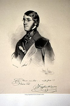 Siegfried Kapper.jpg