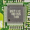 Siemens S55 - 2GT1C HD155-8113.jpg
