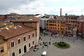 Siena, camera di commercio, veduta, torre del mangia.JPG