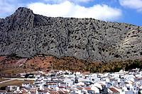 Sierra de Valle de Abdalajís.jpg