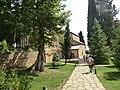 Sighnaghi, Georgia - panoramio (7).jpg