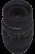 Sigma 70-300mm F4-5.6 DG Macro.png