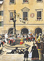 Sigmaringen Bräuteln 1900.jpg
