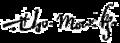 Signatur Thomas Morus.PNG