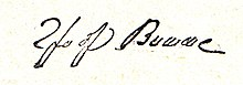Signature of Sergei Witte.jpg
