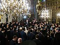 Signing of the tomos of autocephaly of the Orthodox Church of Ukraine 12.jpeg