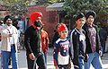 Sikh Family.jpg