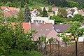 Silůvky-pohled-z-kopce-na-část-obce-s-evangelickým-kostelem2019.jpg
