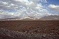 Silk Road 1992 (4367721536).jpg