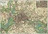 100px silva %c3%9cbersichtsplan von der stadt berlin 1925