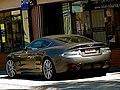 Silver Aston Martin DBS rr.jpg