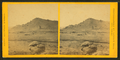 Silver City, by Jackson, William Henry, 1843-1942.png