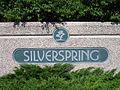 Silverspring Sign.jpg