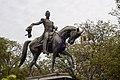 Simón Bolívar de Maracaibo.jpg