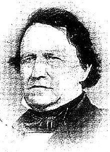 Simeon Borden (1798-1856).jpg
