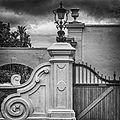 SimonstownAdmiraltyHouse1detail2014.jpg