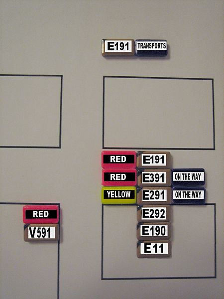 File:Simpified incident command board.jpg