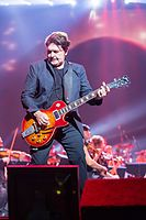 Simple Minds - 2016330231102 2016-11-25 Night of the Proms - Sven - 1D X II - 1254 - AK8I5590 mod.jpg