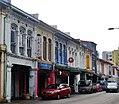 Singapore Little India 2.jpg