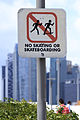 Singapore Prohibition-signs-01.jpg