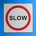 Singapore Traffic-signs Regulatory-sign-09.jpg