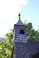 Singerkapelle-niederstuttern 1605 13-05-15.JPG