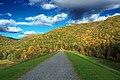Sinnemahoning State Park (5) (8064430826).jpg