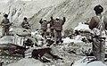 Sino-indian-war-in-1962-surrender.jpg