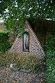 Sint-Jozefkapel, Oude Putsebaan, Peulis.jpg