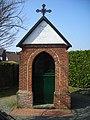 Sint Antonius kapel Berlare 2011 03 29 00 00910.jpg