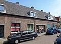 Sint Josephstraat 5 en 7 in Gouda.jpg
