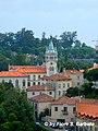 Sintra (P), 2011. (6235139294).jpg
