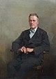 Sir Charles Inglis.jpg