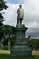 Sir George Grey Statue (7939492752).jpg