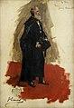 Sir James Marwick (1826-1908), Town Clerk of Glasgow (1873-1903) (38543849272).jpg